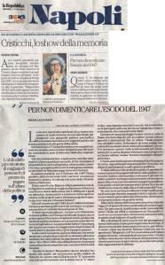repubblica_21102014_cristicchi