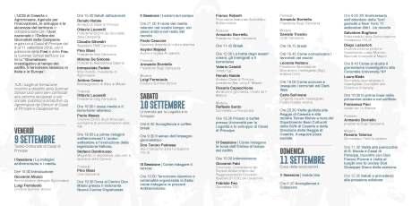 summer-school-ucsi-2016-giornalismo-investigativo-programma-def_pagina_2