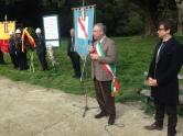 Nino Daniele (Assessore alla cultura e al turismo del Comune di Napoli)