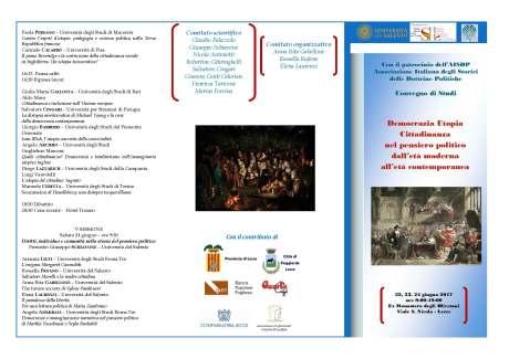 brochure Convegno Schiavone_Pagina_1