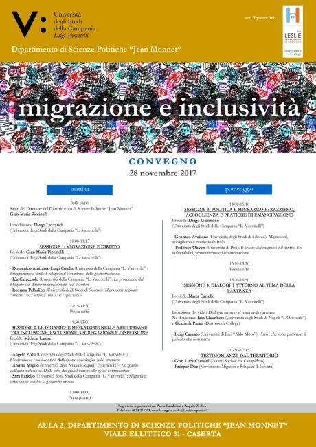 locandina_convegno_migrazione