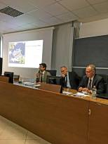 Introduzione del prof. Diego Lazzarich