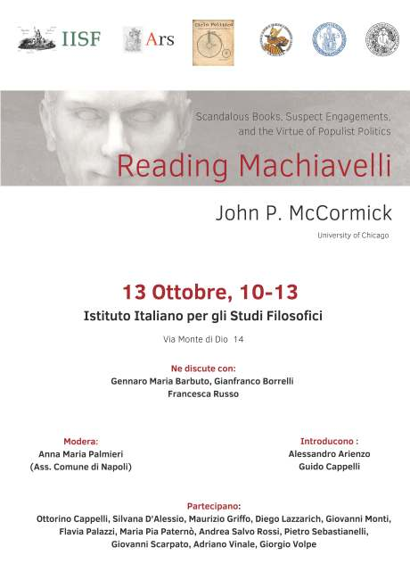 Locandina_Reading-Machiavelli-2