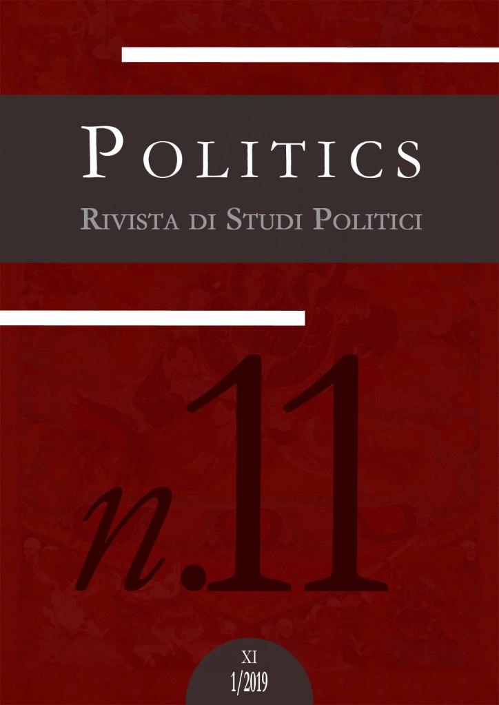 000_coperitna_Politics_11_tris