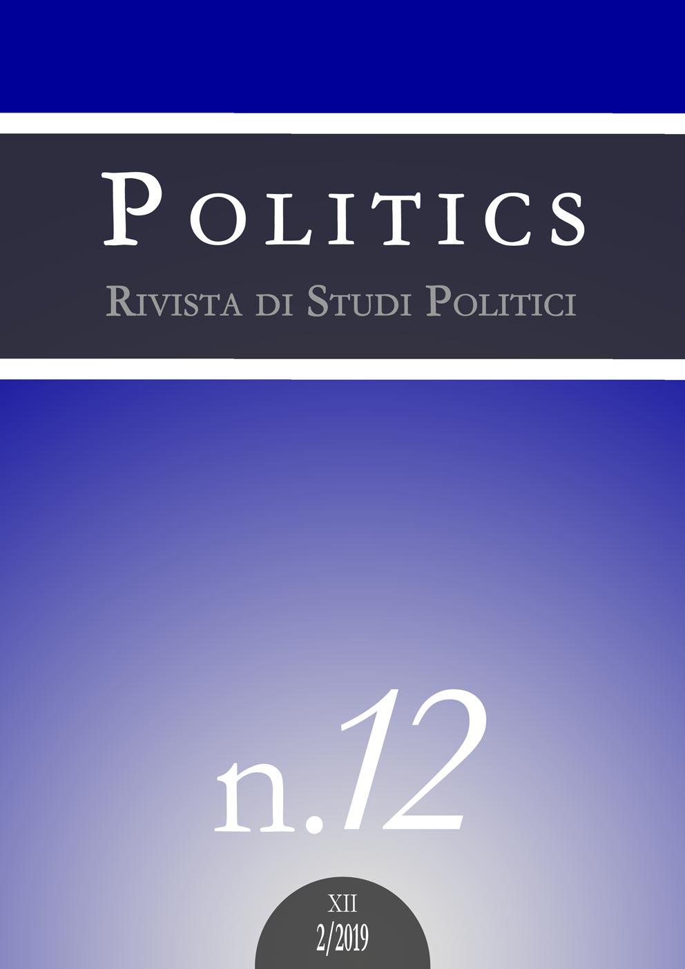 copertina_politics_12[1].jpg